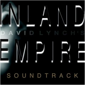 http://blog.kirkebykvalitet.com/wp-content/uploads/2009/07/Inland-Empire-Soundtrack-300x297.jpg